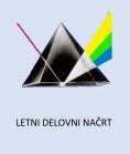 LDN-ikona