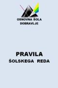 solski_red