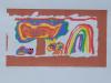 neja-podgornik-8-let-_-mentor-tanja-m-jamsek-_-os-dobravlje-ps-vrtovin-_-slovenija