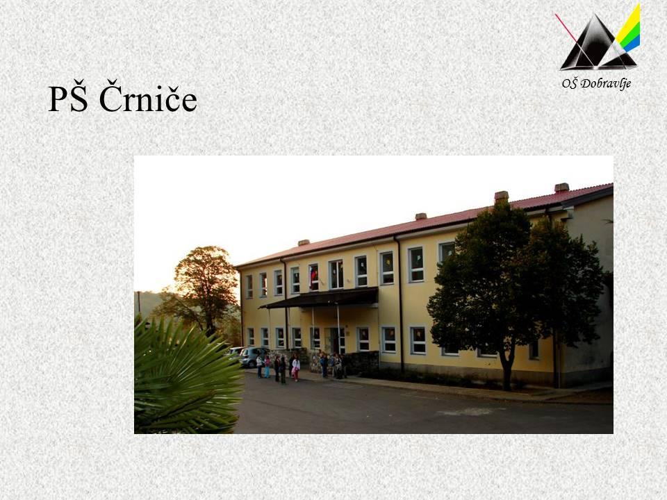 03.crnice